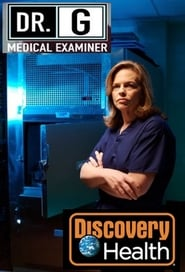 Streaming sources for Dr G Medical Examiner