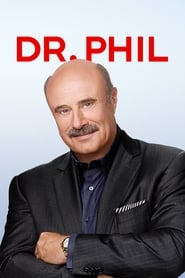 Streaming sources for Dr Phil