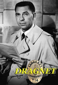 Streaming sources for Dragnet