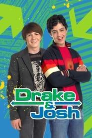 Streaming sources for Drake  Josh
