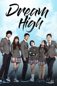 Streaming sources for Dream High