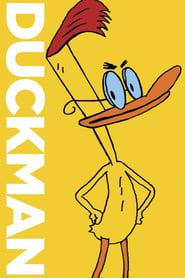 Streaming sources for Duckman Private DickFamily Man