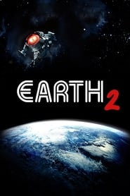 Streaming sources for Earth 2