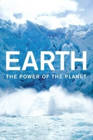 Streaming sources for Earth The Power of the Planet