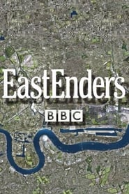 Streaming sources for EastEnders