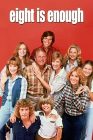Streaming sources for Eight Is Enough