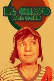 Streaming sources for El Chavo del Ocho