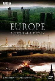 Streaming sources for Europe A Natural History