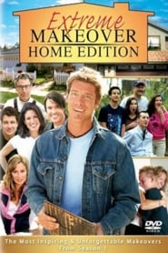 Streaming sources for Extreme Makeover Home Edition
