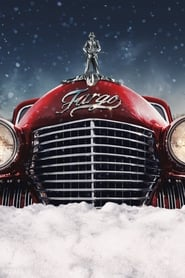 Streaming sources for Fargo