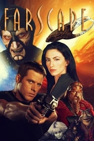 Streaming sources for Farscape