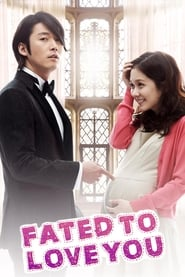 Streaming sources for Fated to Love You