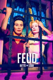 Streaming sources for FEUD