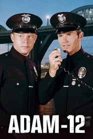 Streaming sources for Adam12