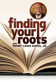 Streaming sources for Finding Your Roots with Henry Louis Gates Jr