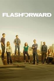 Streaming sources for FlashForward