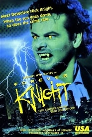 Streaming sources for Forever Knight