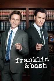 Streaming sources for Franklin  Bash