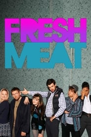 Streaming sources for Fresh Meat