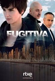 Streaming sources for Fugitiva