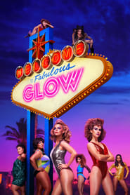 Streaming sources for GLOW