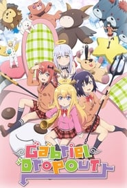 Streaming sources for Gabriel DropOut