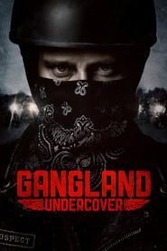 Streaming sources for Gangland Undercover
