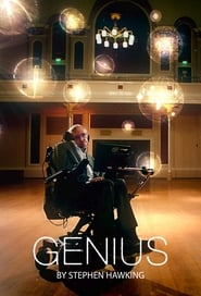 Streaming sources for Genius by Stephen Hawking