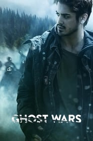 Streaming sources for Ghost Wars