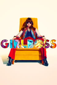 Streaming sources for Girlboss