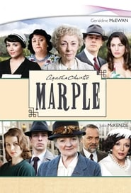 Streaming sources for Agatha Christies Marple