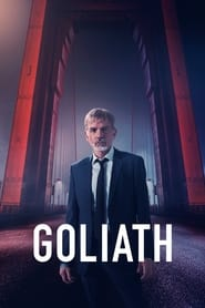 Streaming sources for Goliath