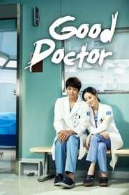 Streaming sources for Good Doctor