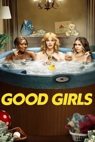 Streaming sources for Good Girls