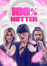 100 Hotter