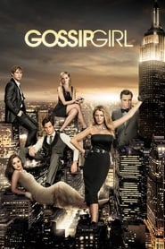 Streaming sources for Gossip Girl