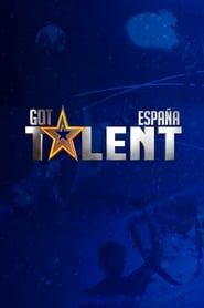 Streaming sources for Got Talent Espaa