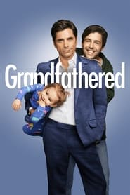 Streaming sources for Grandfathered