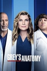 Streaming sources for Greys Anatomy