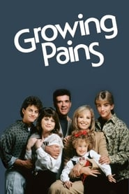 Streaming sources for Growing Pains