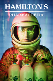 Streaming sources for Hamiltons Pharmacopeia