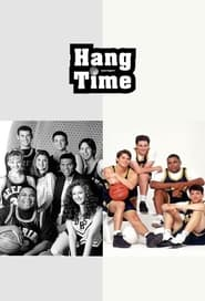 Streaming sources for Hang Time