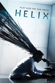 Streaming sources for Helix