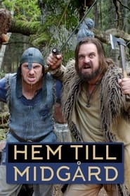 Streaming sources for Hem till Midgrd