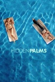Streaming sources for Hidden Palms