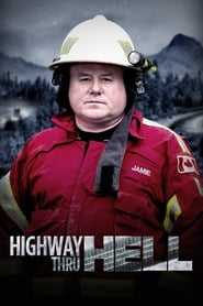 Streaming sources for Highway Thru Hell