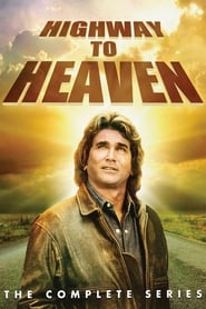Streaming sources for Highway to Heaven