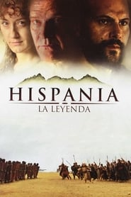 Streaming sources for Hispania la leyenda