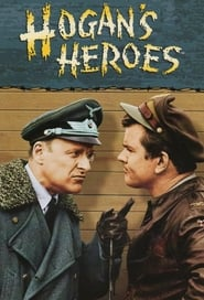 Streaming sources for Hogans Heroes