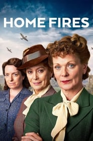 Streaming sources for Home Fires